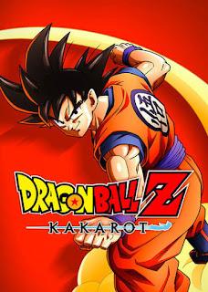 7 Viên Ngọc Rồng Z – Dragon Ball Z