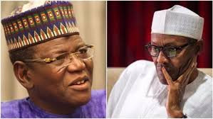 Insecurity: Buhari needs to wake up at midnight and ask Allah for forgiveness- Ex-governor, Sule Lamido says