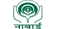 ,NABARD Main Exam Admit Card 2020  ,NABARD Last date for download of admit card 14-03-2020  ,NABARD Main Exam Admit Card in hindi