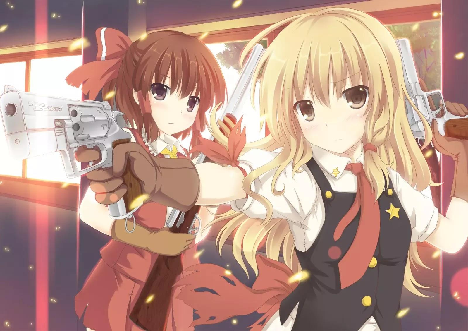 AowVN%2B%252848%2529 - [ Hình Nền ] Loli cực đẹp , cực độc Full HD | Anime Wallpaper