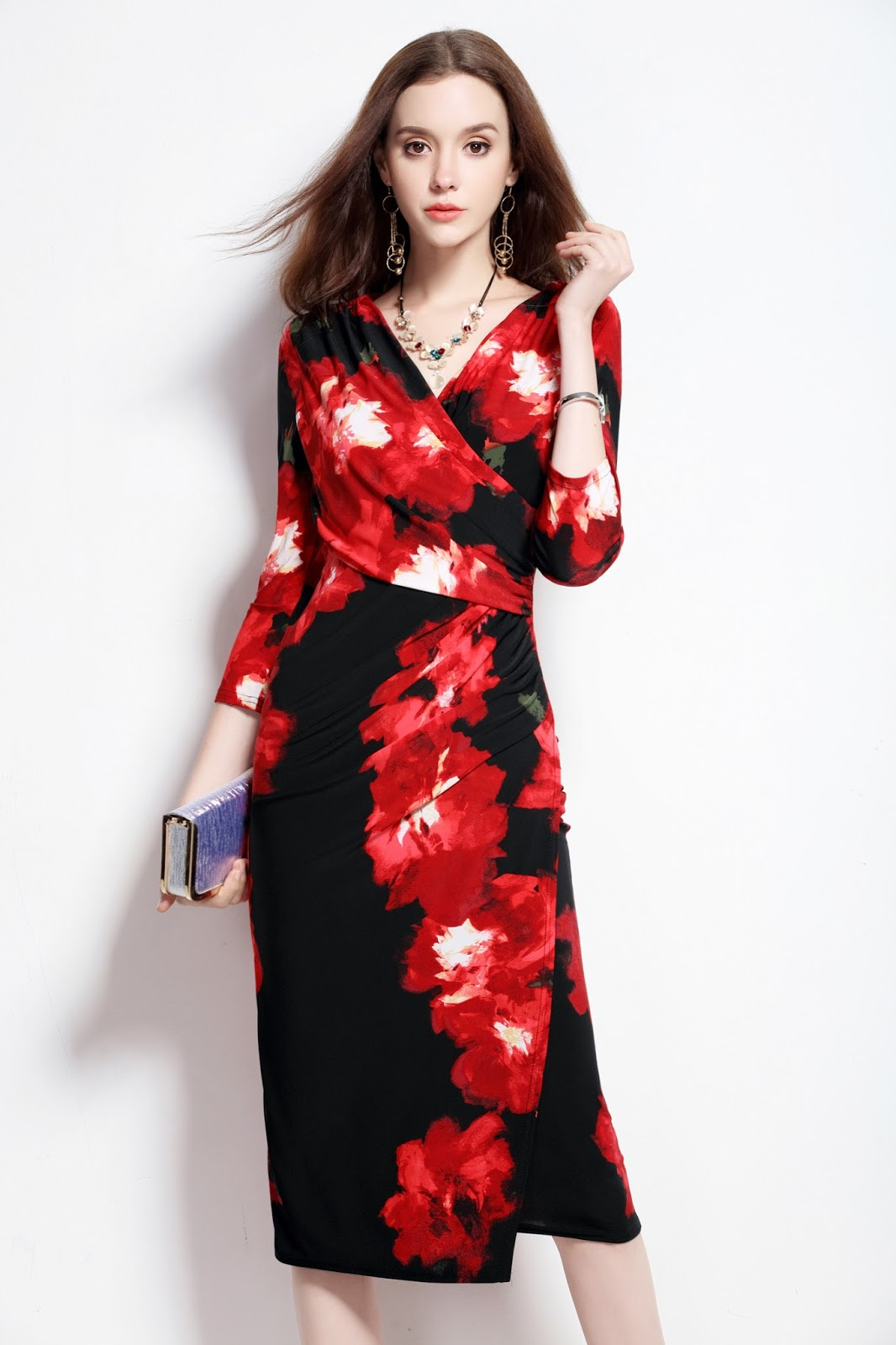 Online clothes shopping sites malaysia