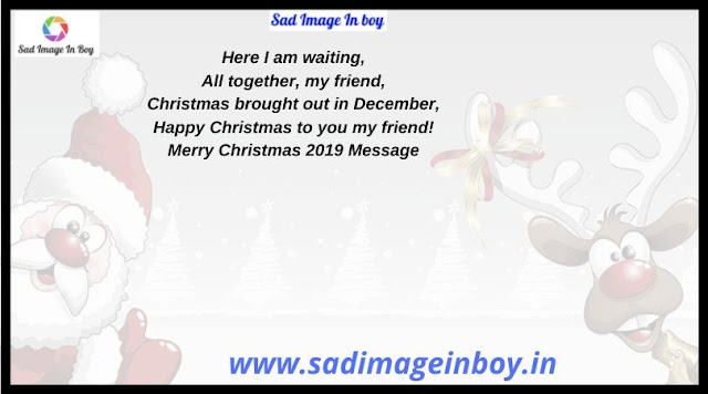 Merry Christmas Images | merry christmas and happy new year 2020, crismas