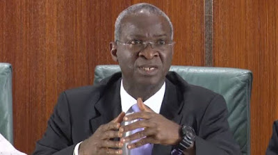Nollywood Movies Encouraging Money Rituals, Kidnapping – Fashola