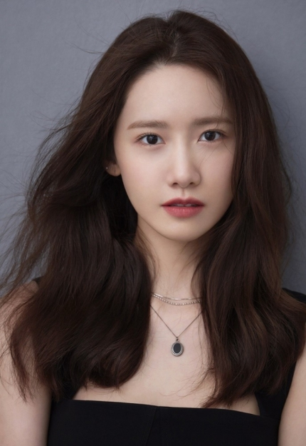 Girls Generation and Actress Yoona has been chosen as the next-generation actor representing Asia.