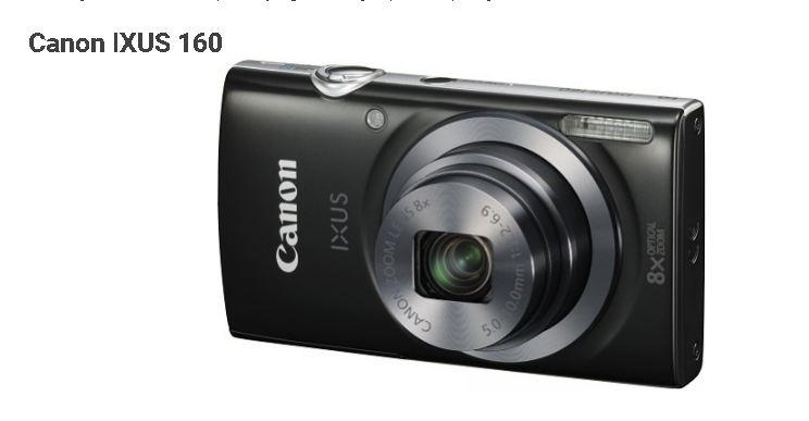 Daftar Kamera Pocket Murah Harga di Bawah Rp 2 Juta - menawarkan sejumlah  keunggulan seperti sensor sebesar 20 megapiksel dengan focal length  5.0-40.0 mm ... 3361f523e9