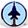 تحميل لعبة After Burner - Black Falcon لأجهزة psp و محاكي ppsspp