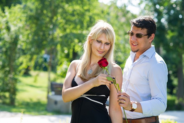 HOW TO BE MORE ATTRACTIVE, HOT & SEXY FOR YOUR BOYFRIEND BY LOVETADKA