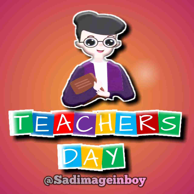 Teachers Day Images | about teachers day, teacher's day quotes, teachers day quote, teachers day card