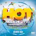 Hot Parade Dance Summer 2019