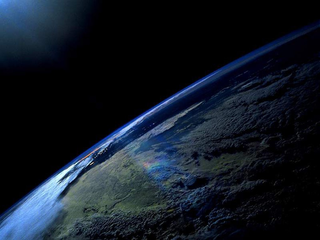 space screensavers for windows - photo #10