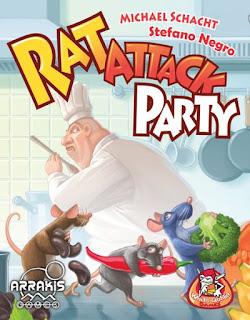 Rat Attack Party (vídeo reseña) El club del dado Pic6068569