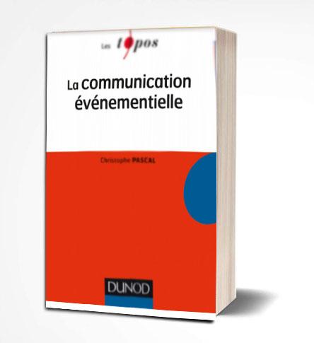 La communication événementielle  en PDF Livres économies