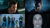 Netflix anuncia 24 filmes para outubro