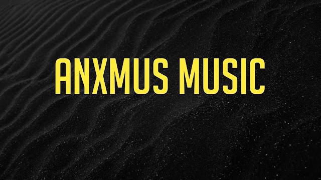 Anxmus Music Ringtone Download