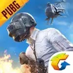 PUBG Mobile 1.2.0 Full Apk (Official/Eng) + Data for android