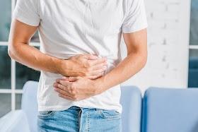 ماذا تعرف عن مرض كرون الأعراض والعلاج