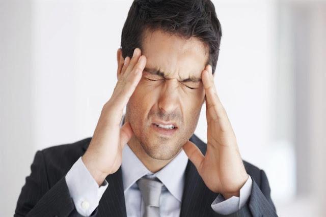 علاج الصداع اثناء الصيام وأسبابه ونصائح هامة للوقاية منه