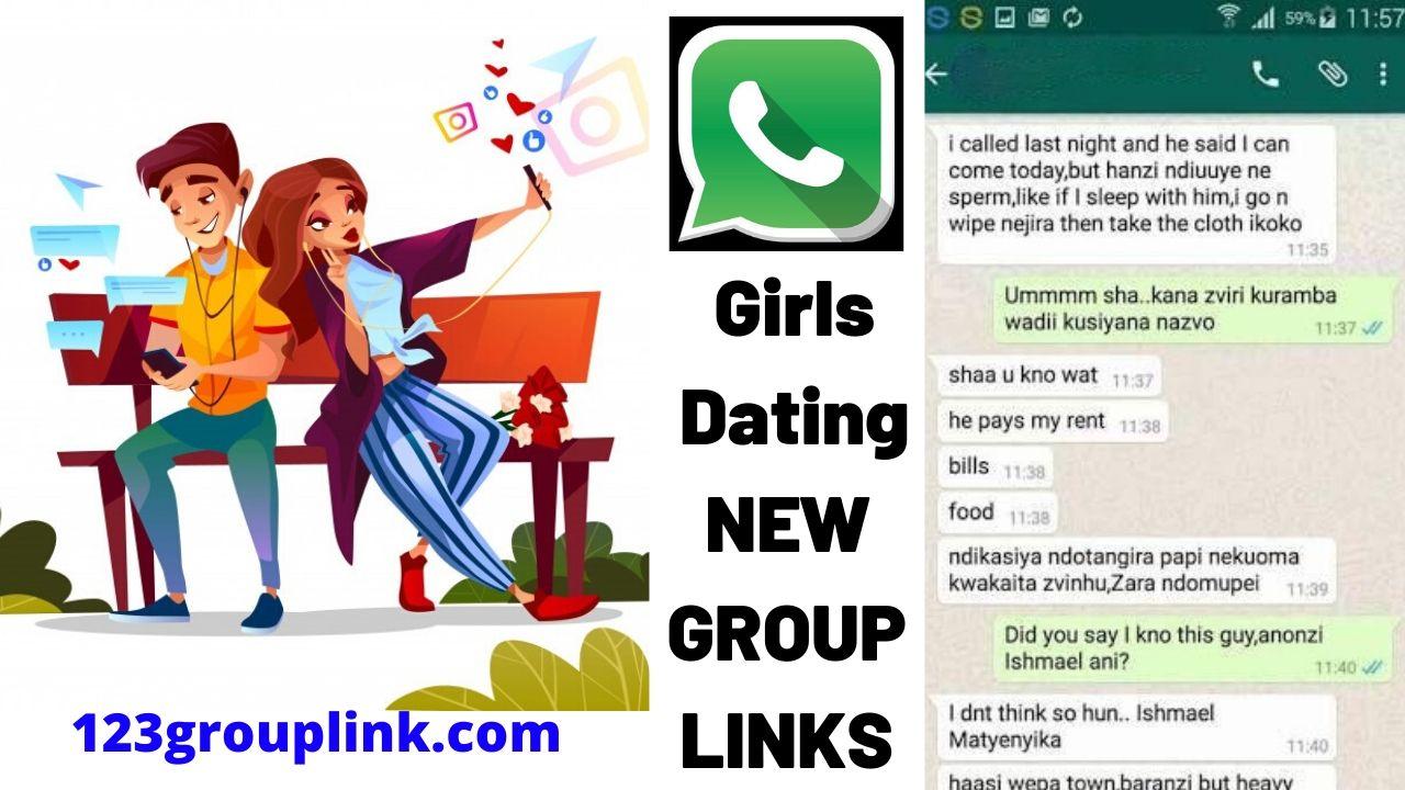 Number 💋 whatsapp ka girl Sexy Tamil