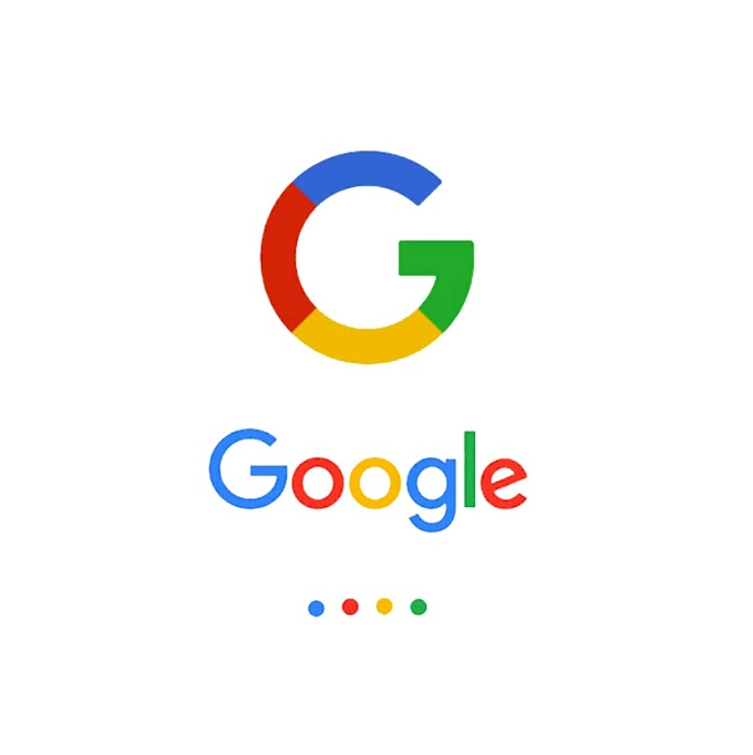 Google Redesign Mobile Search Results