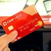 Limit Transaksi ATM CIMB Dan Biaya Administrasi CIMB Niaga