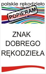 http://polandhandmade.pl/