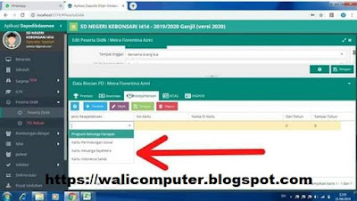 https://walicomputer.blogspot.com