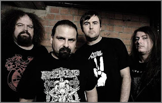 Mp3 Napalm death - full Album
