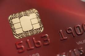 Free credit card numbers with expiration date and security code