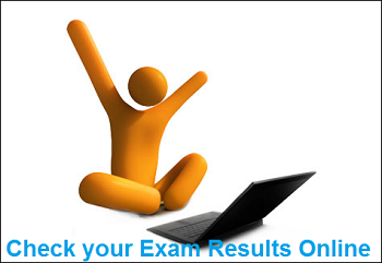 How To Check Exam Results Through Internet-Tips for To checking For
