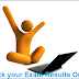 How To Check Exam Results Through Internet-Tips for To checking For Results