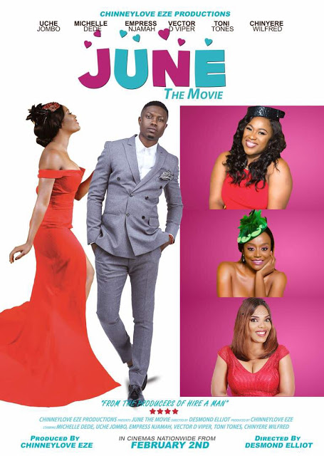 june-the-movie-by-chinneylove-eze