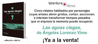 https://librerialaclandestinaonline.blogspot.com/2018/11/las-aguas-ciegas.html