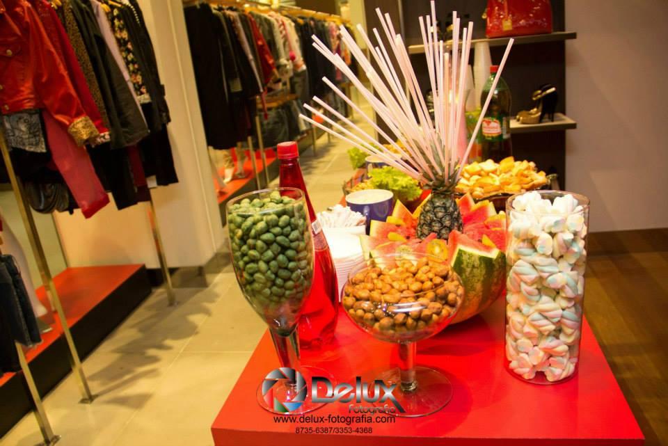 Frases De Inauguração De Loja: It Girl: Loja Coordenada No Metropolitan Shopping Betim