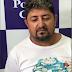 Acusado de arquitetar morte de dono de parque de diversões em Boquim é preso pela PC