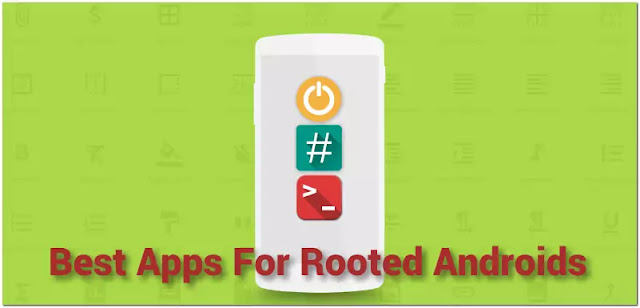 Root apps android, iphone, mobile  ios lite apk free download