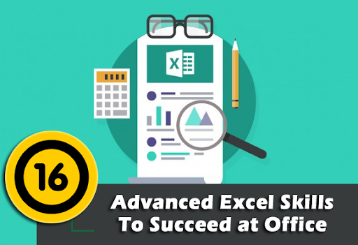 Advanced Excel 5 Hidden Tips & Tricks to Make You Excel Expert
