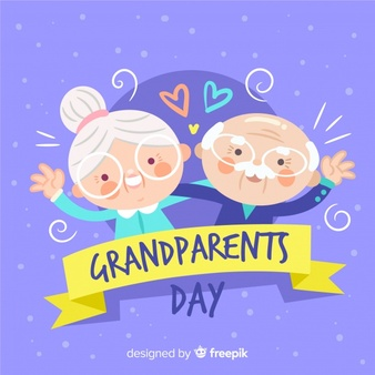 grandparents day crafts for kids