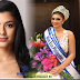 Cynthia Thomalla is Miss Eco-Philippines 2017