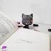 Resenha: O gato preto - Edgar Allan Poe