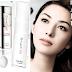 Haku shiseido loại bỏ nám hiệu quả tân gốc