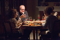 Debra Winger, Tracy Letts, Tyler Ross and Jessica Sula in The Lovers (2017) (7)