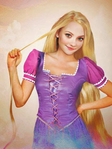 Rapunzel filmprincesses.filminspector.com