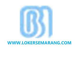 Lowongan Kerja Semarang Admin Keuangan di CV Bangkit Sukses ...