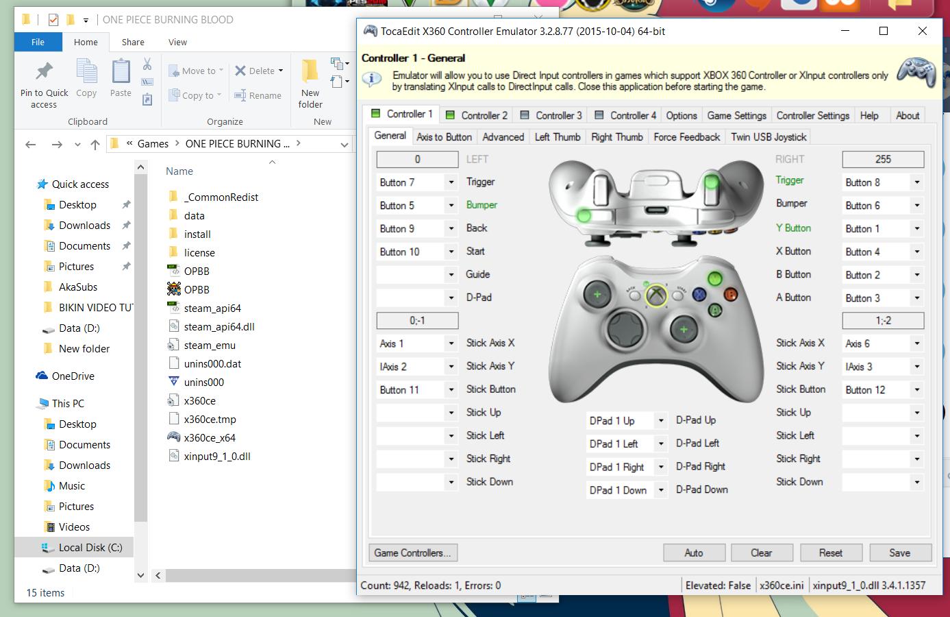 Xbox360ce