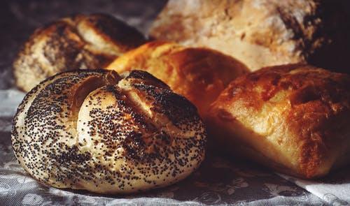 وصفة حلوي أصابع التمر بالنكهة السوريه المميزة اللذيذة