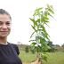 La diseñadora Mercedes Salazar, el gigante de la moda Dafiti y la Reserva Natural Yurumí se unen para reforestar un importante ecosistema en Colombia