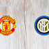 Manchester United vs Inter Milan Full Match & Highlights 20 July 2019