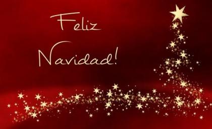 Navidad-en-Espa%25C3%25B1a4-420x256