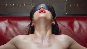 Hindi movie grey 300mb of shades download in fifty Fifty Shades