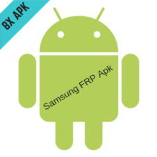 frp tools, frp tool unlocker, frp tools 2018, frp tool crack, frp tool apk, frp tool samsung, frp tool bypass, frp tool download 2019, samsung frp tool, samsung frp settings.apk, samsung frp bypass apk, samsung frp bypass tool, samsung frp removal, samsung frp lock, samsung frp apk 7.0, samsung frp apk free download, samsung frp all in one tool, samsung frp bypass tool apk, samsung frp bypass rootjunky, samsung frp bypass software, samsung frp bypass 8.0, samsung frp download, samsung frp download apk, romfast frp, romfast srl, romfast app download, romfast apk, romfast app, romfast apk download, romfast.com frp, romfast download,